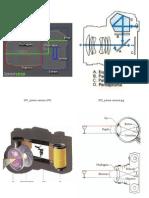anexo_foto1.pdf