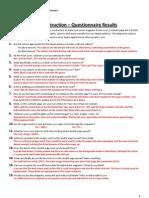 Questionnaire post magazine#.docx