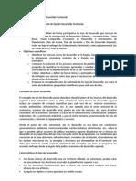 Contribuciones 2 Identificciòn de Ejes de Desarrollo