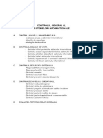 Pagina2.ASP(10)