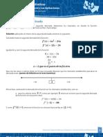 DSC_U3_MA_08_14022011criterio de la primera y segunda derivada.pdf