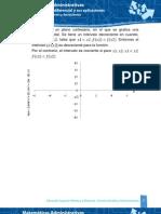 MAD_U3_Accesible_7(2) FUNCIONES CRECIENTES Y DECRECIENTES.pdf