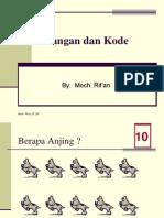 2Bilangan_dan_Kode.pps