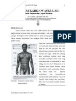 Aspek Histologi Sistem Kardiovaskular (Unpar)-2013