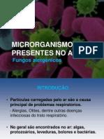 Microrganismos+Presentes+No+Ar+Corrigido