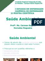 s Aude Ambient Al
