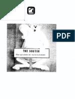 SABROE_001.pdf