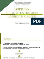 CAPÍTULO+1-relação+saude+meio+ambiente