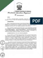 archivo[1] RESOLUCION 830-2011