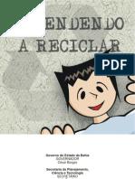 cartilha_aprendendo_reciclar