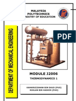 J2006_Termodinamik 1_UNIT0