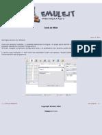 [Ebook-Manuale-ITA]-Emule.it - La più completa guida in italiano ad Emule
