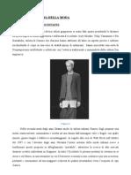 6 - Capitolo 6 Il Nuovo Sistema Della Moda