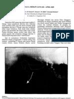 Aktivitas Merapi.pdf