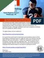 400 Pittsburgh.workshop .Info .Sheet April 2013 73714