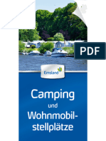 Camping-Flyer 2013 02 Print