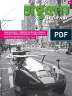BOLETIN-42.pdf