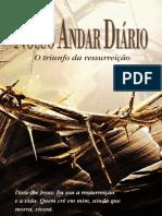 NAD Triunfo Da Ressurreicao