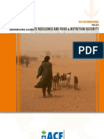 b1_enhancing Climate Resilience