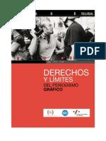 Derechos_y_limites.pdf