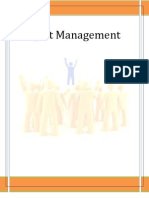 Benefits of Project Management.docx
