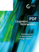 CoGeneration_RenewablesSolutionsforaLowCarbonEnergyFuture