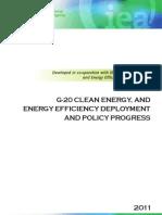 G20_paper