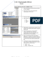 s_tools_tutorial.pdf