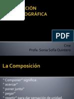 cinex2-120512154954-phpapp02