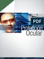 Gafas de Proteccion Visual