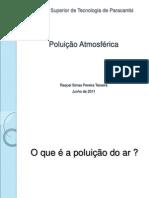poluic3a7c3a3o-atmosfc3a9rica