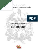 3_sociologia_jun12