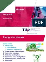 Bahan Kuliah Biomass