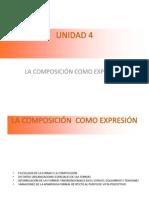 unidad4composicincomoexpresin-111013164209-phpapp02