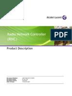 FortiGate-200E   Firewall (Computing)   Computer Network