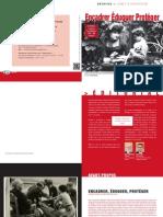 Exposition_encadrer_éduquer_protéger_CG18_DADP_mars 2013.pdf
