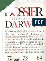 La Aventura De La Historia - 124 - 02-2009_Darwin.pdf