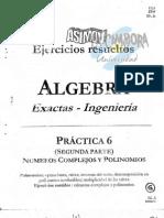 Algebra Ing 2sellado