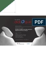 Affiche conférence Gérard Bouchard.pdf