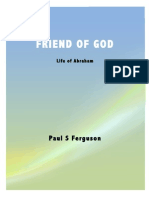 Free EBook of the Life of Abraham