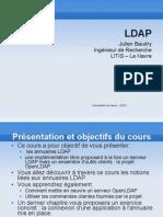cours-ldap2.pdf