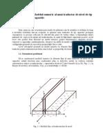 Aplic-1 Traductor Nivel Capacitiv