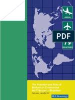 T40 Biojetfuel Report Sept2012