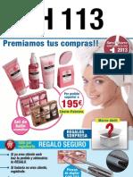 Serviahorro 2013