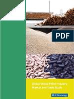 Global Wood Pellet Market Study-final