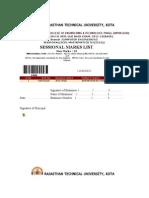 New Microslab reportoft Word Document.doc