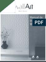 Installation Manual MX