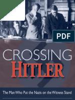 Crossing Hitler.pdf