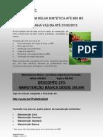 Manutenções_Inverno_800m2