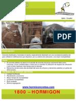 Concreto-plastico.pdf